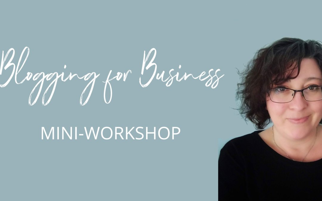 Boost Your Business From April 25th