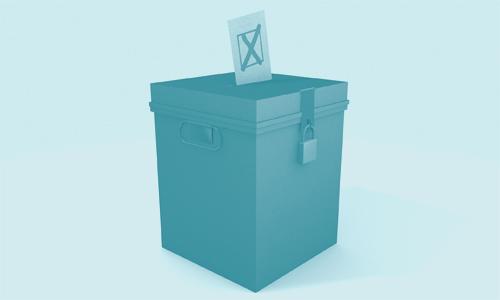 Which manifesto gets our vote?