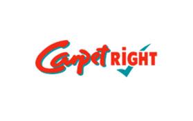 Carpetright