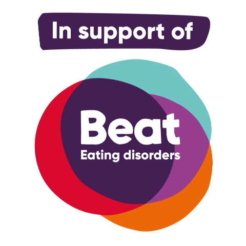 In support of BEAT