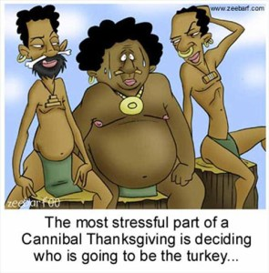 cannibal-thanksgiving-funny-pics