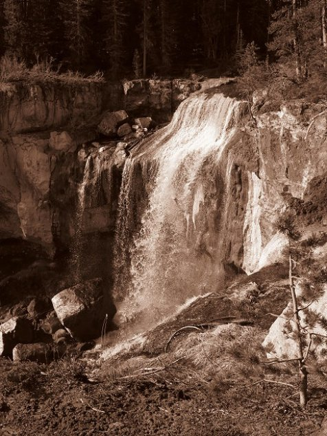 Paulina Falls 053