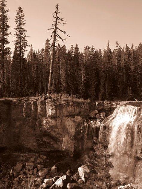 Paulina Falls 064