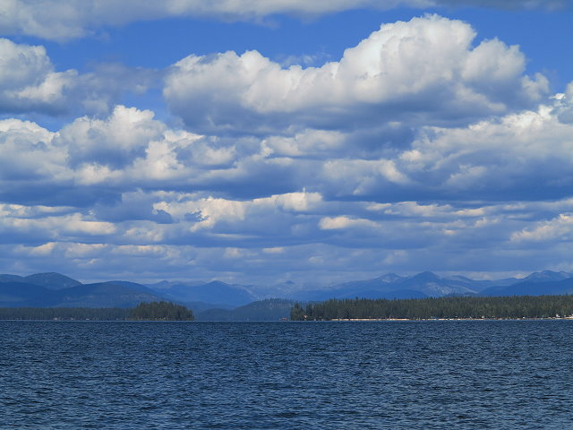 priest-lake-2-015