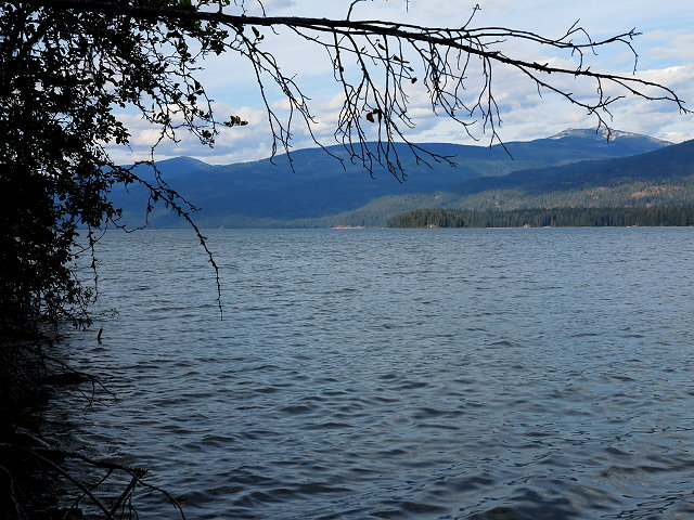 priest-lake-to-wallace-034