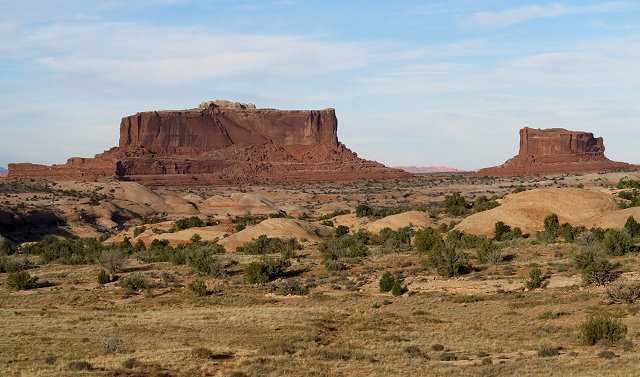 canyonland-to-deadhorse-005
