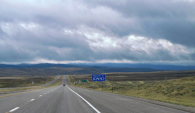 to-canyonland-026