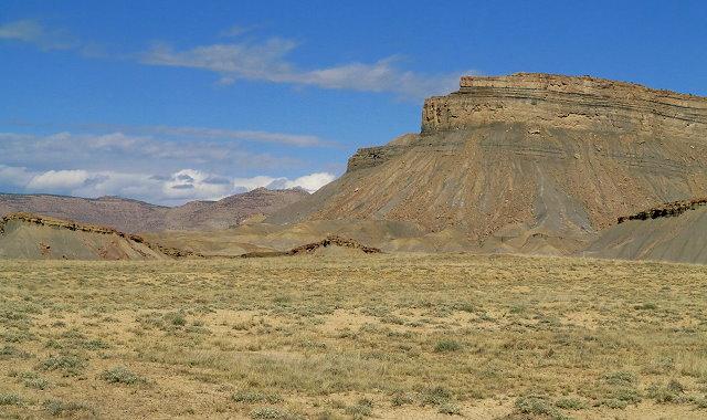 to-canyonland-144