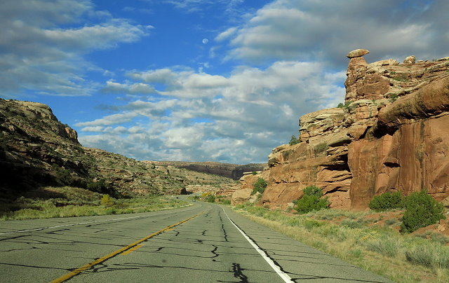 to-canyonland-161