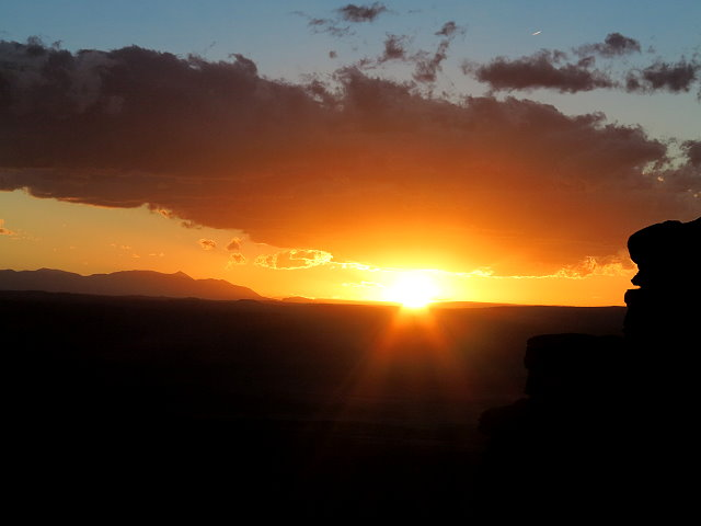 to-canyonland-248