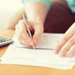 Perché emettere una nota di credito e quando farlo