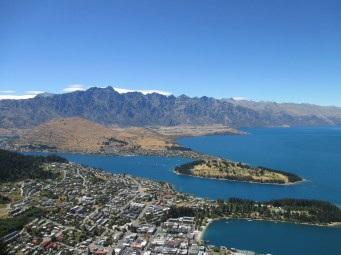 3_lake wakatipu