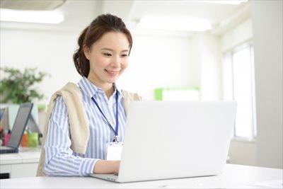 加西市でホームページ作成を依頼するなら【クイーポ】をチェック!~会社のホームページの更新もお任せ~
