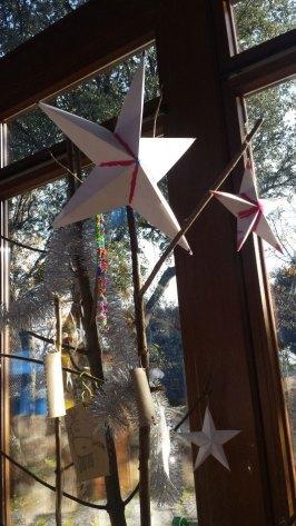 Nuestros-crafts-para-ésta-Navidad-3