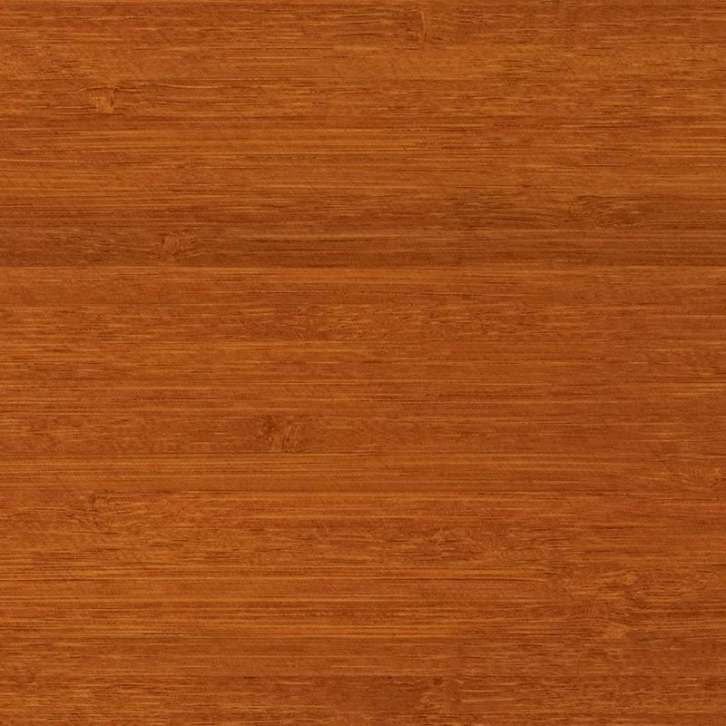 Color Espresso Stain Chart
