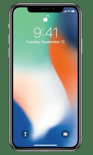 purepng.com-iphone-xiphone-xapplescreen-21530617565atiut