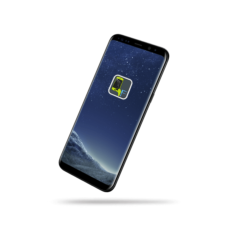 QuikFix Samsung Repair