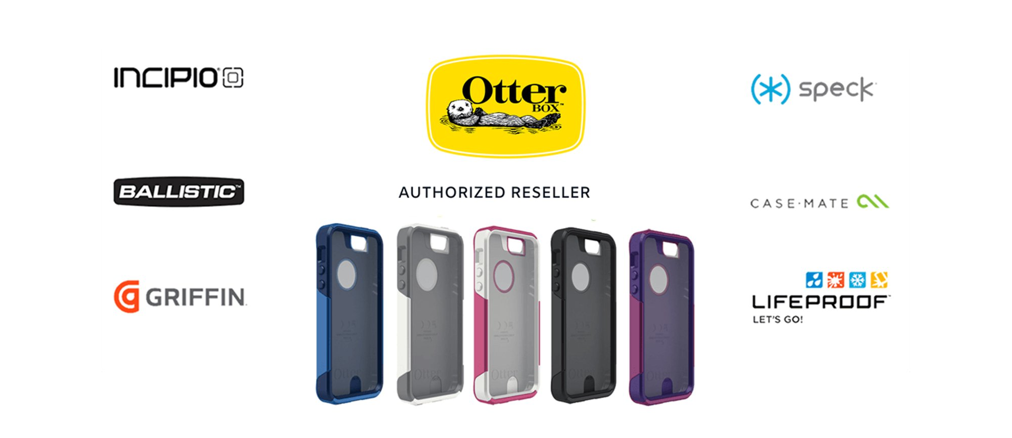 QuikFix phone repairs slide 4