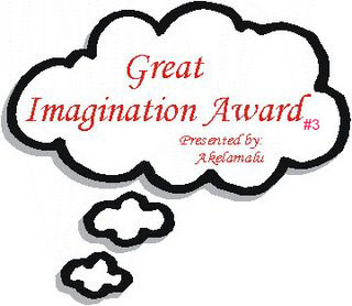 greatimaginationaward3