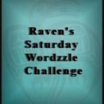 raven's badge