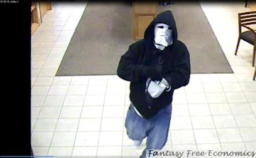bank-robbery-scary-mask