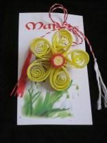 brosa handmade quilling