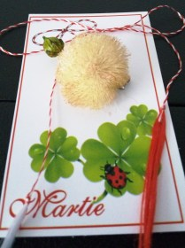 martisor floare naturala handmade quilling for you (13)
