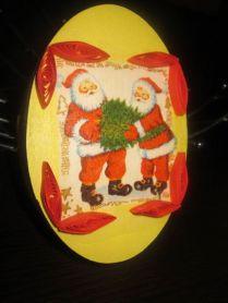 Cadouri speciale de iarna033