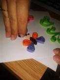 atelier creativ de quiiling (14)