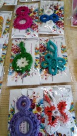 targul martisorului quilling for you (58)