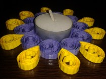 suport lumanare quilling for you (28)