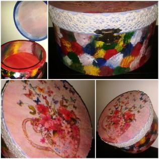 cutie bijuterii colorata quillingforyou (6)_Fotor_Collage