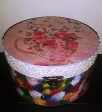 cutie bijuterii colorata quillingforyou (7)