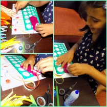 atelier creativ quilling for you august 2015 (1)