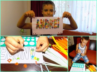 atelier creativ quilling for you august 2015 (5)