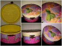cutie pentu copii cu zane mos nicolae quilling for you (98)_Fotor_Collage