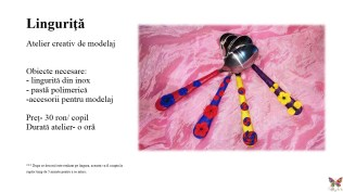 Ateliere creative saptamana altfel quilling for you (12)