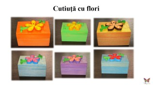 Ateliere creative saptamana altfel quilling for you (4)