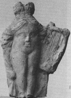 terracotta_baubo_figurine