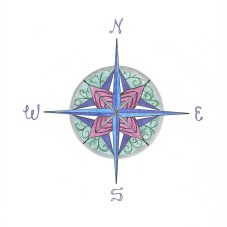 website compass1A