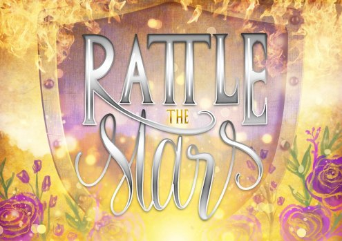 Rattle_the_stars_RGB_1296x