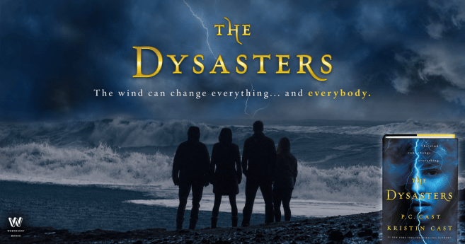 Dysasters Graphic 3