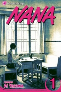 nana-vol-1-9781421501086_lg
