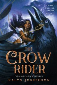 The-Crow-Rider-by-Kalyn-Josephson