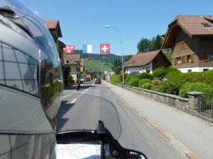 Em Interlaken