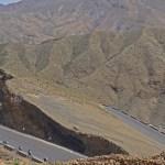 Quanto custa uma viagem de mota a Marrocos? A nossa estimativa com todas as despesas incluídas