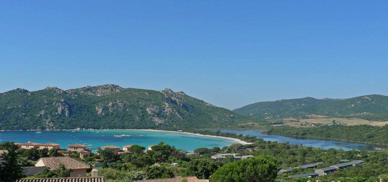 Córsega Corsica Corse