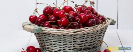10 formas de apreciar a cereja do Fundão.