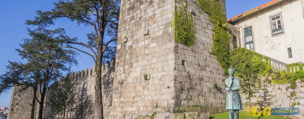 muralha-fernandina