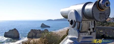 365 Algarve: tantos motivos para rumar a sul!